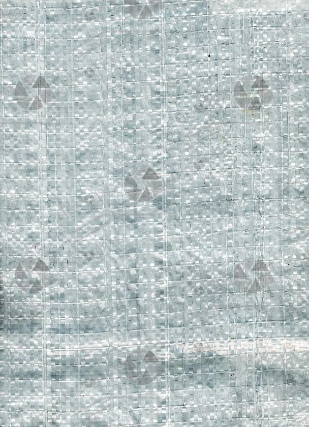 Texture - Toile synthtétique